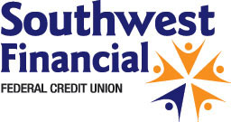 Southwest Financial Federal Credit Union
