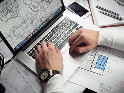 Expert pre-sales engineering