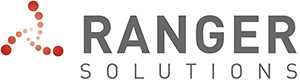 Ranger Solutions