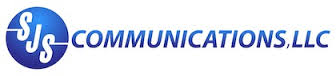 SJS Communications