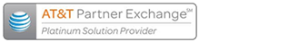 AT&T Partner Exchange
